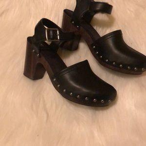 Shoe 3/$35 ✅✅